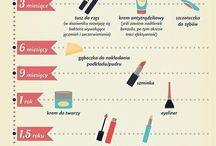 Kobiecość ( all for  Women ) / #makeup #hair #nasil #design