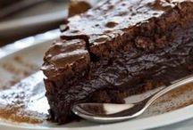 gâteau dietetique
