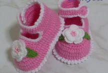 BABY / vestiti,scarpette,copertine x baby