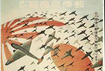 Plakaty II WW