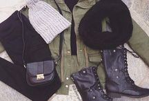 ▪WiNTer OutFitS✴♦