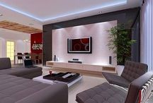 Homes smart design