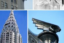 Architecture / by sheiladee