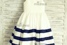 Works / Dresses