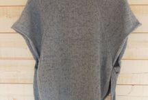 Breien Knitting