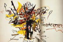 ART / public