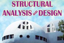UNDERSTANDING CONCEPT OF STRUCTURAL ANALYSIS AND DESIGN