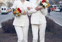 Julie og Henriette ❤️