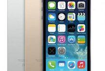 iPhone Serisi / iPhone telefonların listesini buradan görebilirsiniz.
