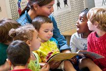 Kids - Daycare/Nanny Business