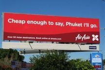 Tremendos ADS