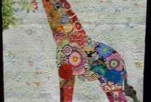 Quiltfest Oasis  Palm Springs / Mancuso Show Management is pleased to announce the return of Quiltfest Oasis Palm Springs. Along with many fine vendors and sponsors at the Quiltfest, Show Management will also present an all-star line-up of international and nationally renowned instructors and, of course, fabulous quilts. The international entries of the 2015 World Quilt Competition XIX will once again be the centerpiece of this event, along with many spectacular special exhibits. More details at www.Quiltfest.com