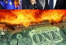 สังคม โลก เศรษฐกิจ