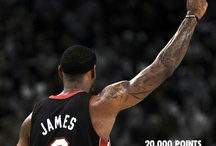 NBA Forever