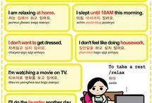 Easy Korean 0801-0900
