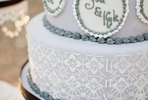 My Wedding Work ;)