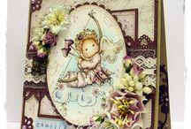 cards-magnolia