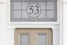 LCI // Gosforth Victorian Terrace