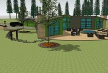 Heislen Designs / Custom Home Planning