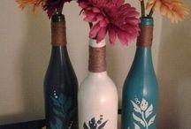 garrafa2