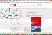 Sme.UP Web Sites