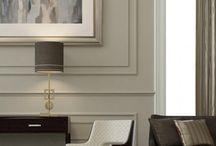 interior | classic style