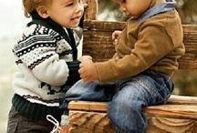 stylish kids / stylish kids- kids fashion