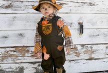 Halloween Lucas