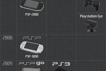 Consoles - PlayStation 3