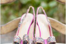 Wedding Shoes | AMP