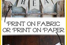Da stampare