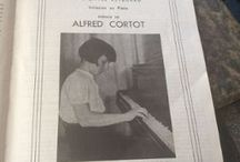 L harmonisation au clavier
