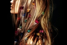 Could be my Hair