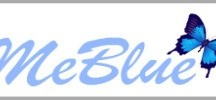 ShimmerMeBlue Handmade Jewelry and Accessories