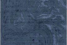alpin carpet