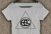 http://arjunacollection.ecrater.com/p/28246905/ellie-goulding-t-shirt-crop-top