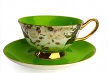 Filiżanki, cup