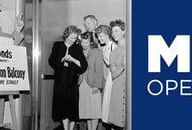 MNopedia /  The Encyclopedia of Minnesota History / by Minnesota Historical Society