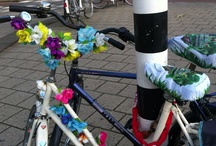 Roffa Bikes