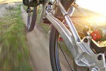Inspiration for Mountain Bike Nationals at Bear Creek