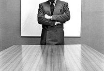 Men - Fashion - Giovanni Agnelli
