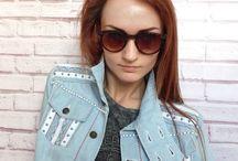 Women Bohemian clothing|Western jacket|Urban folk festival clothes womens|Women hippie boho jacket|Embroidered jackets|Eco friendly clothing