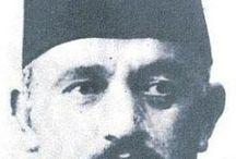 Tarih Turkey / Türk Tarihinin binlerce eseri arasında bir gezinti