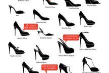 Fashion & Fashion Design