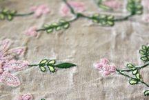 breathtaking fabrics
