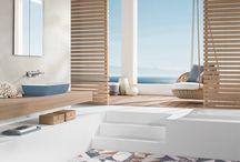 Kúpeľne Villeroy & Boch