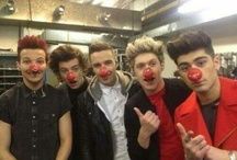 One Direction♡♡♡♡♡♡♡♡♡♡♡♡♡♡♡♡♡♡ / Foto's of One Direction
