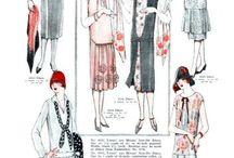Fashion:  '20