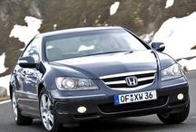 Honda / http://carinstance.com/Honda/