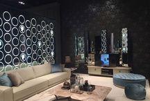 выставка дизайна Милан 2016